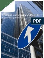 Financial_instruments_Guide_maze