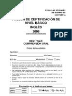 EOI-examen-ingles_basico_comp_oral