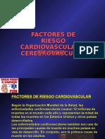 313507475 Factores de Riesgo Cardiovascular