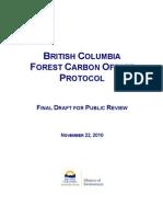 BCFOP_Final_Draft_For_Public_Review
