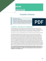 EV19 C3 Francais Fluence-comprehension 1308814