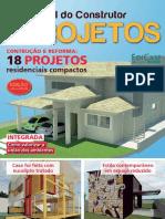 Coleção Construção e Decoração - 28 04 2019