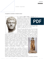 madri+d_  Exposicion_ROMA