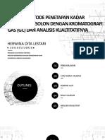 2019-WPS Office