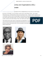 6WBS0017-0206-2019 - Leadership and Organisations (SDL)_compressed