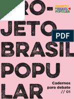 01_cadernos-para-debate_pbp_web (1)