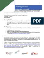 Economia circulară_ODD 2, 9, 12, 15 (1)