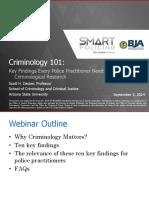 spi_criminology_101_2014-09-02_final