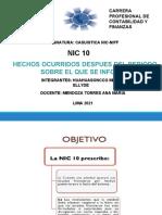 429531661-NIC-10-ppt