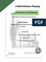 T_EXAMEN_IRG_ALEJANDRO_GARCIA