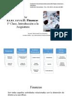 1_Clase_Introduccion_a_la_Asignatura