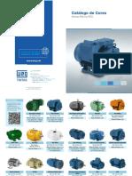 WEG-cores-dos-motores-eletricos-weg-50029349-catalogo-portugues-br