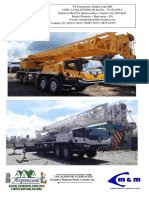 Proposta Comercial 1109 Guindaste Norte Geradores.docx