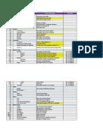 03 Taman Organis Content Plan