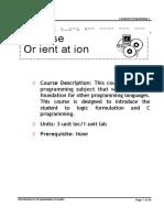 1-slides_Programming-Concepts