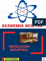 2 REVOLUCIONES INDUSTRIALES REVOLUCIONES LIBERALES IMPERIALISMO ppt