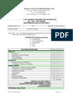 Hyrons-OJT-Evaluation (1)