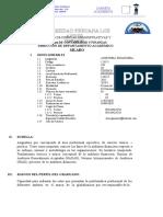 Silabo_Auditoria Financiera