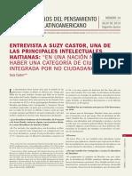 CuadernoCLACSO_SUSYCASTOR
