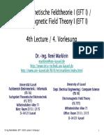 Lecture_Vorlesung_4__1_Page_Seite_A4(1)