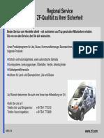 Present_Regional_Service