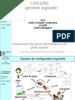 LOG1000_C02B_GCC_GDB (1)
