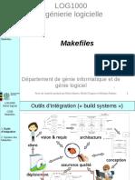LOG1000_C02C_Makefiles (1)