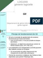 LOG1000_C01E_Git (6)