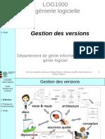 LOG1000 C01D GestionDesVersions (2)