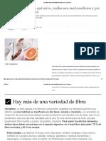 Beneficios de La Fibra Dietética_ Para Qué Sirve _ Consumer