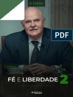 E-BOOK_-_FÉ_E_LIBERDADE_-_AULA02