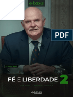 E-book - Fé e Liberdade - Aula02