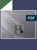 Le-GUIDE-de-la-Négociation-Efficace