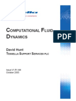 computationalfluiddynamics