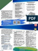 Информационное_сообщениеАВФТ2021 (1)
