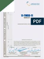 11-TMSS-11