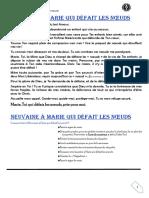 Neuvaine_a__768__Marie_qui_defait_les_noeuds