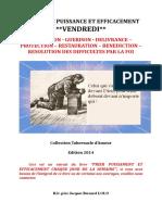 PRIERE_QUOTIDIENNE_VENDREDI
