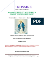 ROSAIRE_THEME_CHAQUE_AVE_MARIA