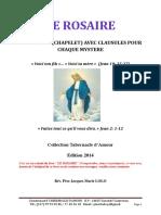 ROSAIRE_CLAUSULES_CHAQUE_MYSTERE
