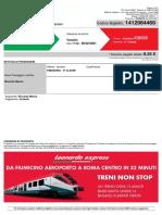 1412084468_Capua_06_feb_2021_Biglietto1
