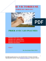 PV_PRIER_AVEC_LES_PSAUMES