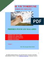 PV_PRIERES_POUR_LES_MALADES