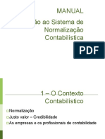 UFCD-6393-INTRODUÇÃO-SNC