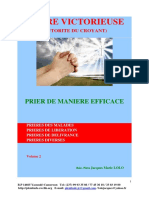 PV_PRIER_DE_MANIERE_EFFICACE