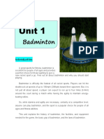 Badminton-edited