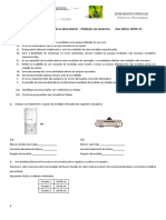 1_FT_AL_Medição em química_1819