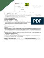 12_FT_ligação química_2021_solucoes