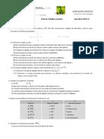 13_FT_ligacao quimica_2021