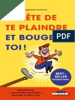 Arre_te_de_te_plaindre_et_bouge-toi